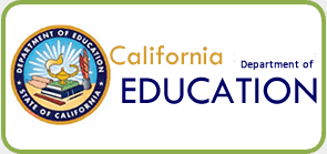 CA Dept Edu Summer Meals